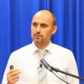 Imad Avde